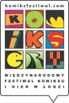 logo_pion_2011_pl kopia
