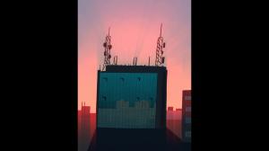surma-nenufary-fotosy hd-04