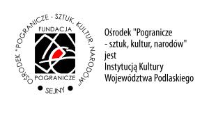 POGRANICZE_instytucja_kultury
