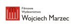 WWM_Filmowe_logo-300dpi