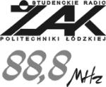 zak_logo_kwadratowe_od20071210