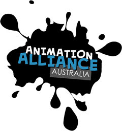 Animation Alliance Australia Inc