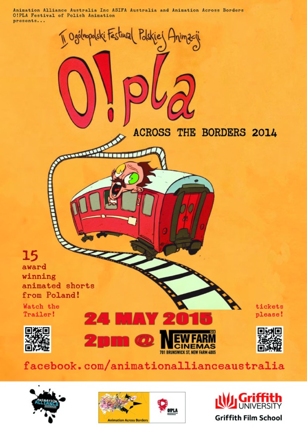 O!PLA Across the Borders_Brisbane_2015_A3poster_low res