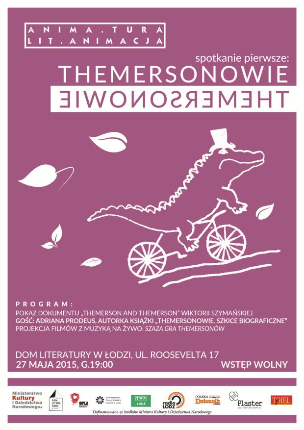 plakat_internet3b