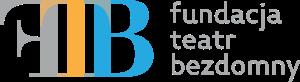 Logotyp_kolorowy