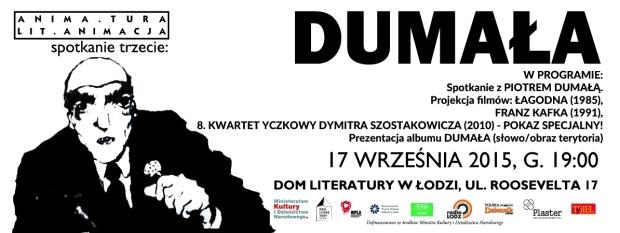 dumala_FB