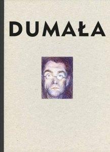 z12165420AA,-Dumala---wyd--slowo-obraz-terytoria--Gdansk