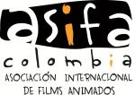 ASIFA Colombia_logo alta