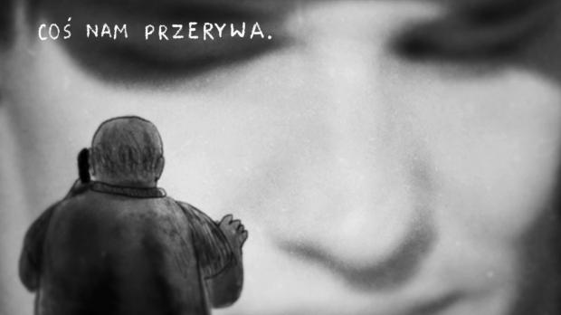 DOKUMENT (Eng. A DOCUMENTARY FILM)_2