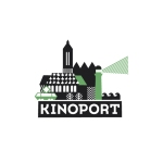 logo_kinoport_podst_rgb_1