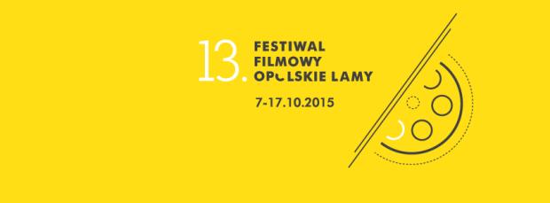 OPOLSKIE LAMY