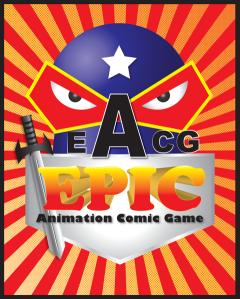 EACG - Logo