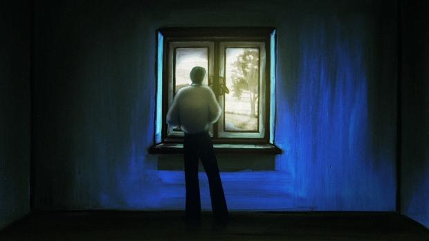 NIEBIESKI POKÓJ (Eng. A BLUE ROOM)_1