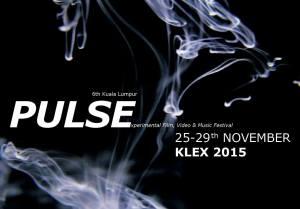 Plakat Klex 2