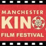 KINOFILM_LOGO