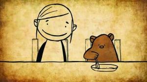Bear Me Series_poczatki 3