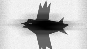 Fly-As-a-Bird_Still_1