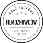 FILMOZNAWCY