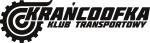 krancoofka_klub_transportowy-strona001