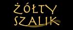 ZoltySzalik, logo