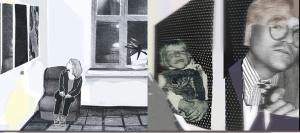WNĘTRZE- Sylwia Owczarczyk (1)