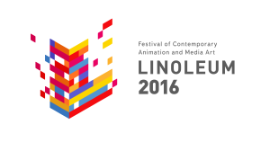 linoleum_eng_2016-01