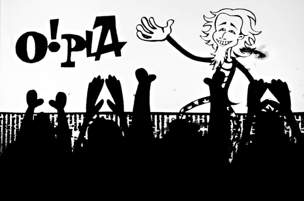 opla-2015-teaser-autor-tomasz-pawlak