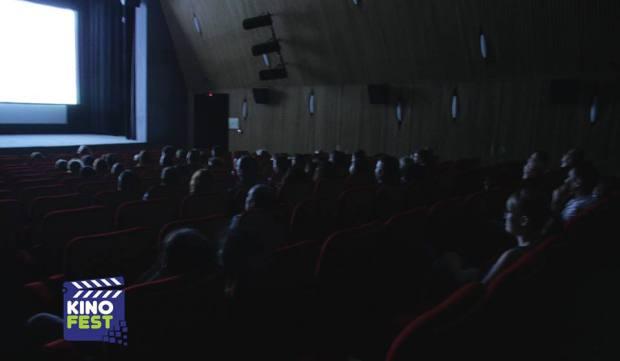 bukareszt_2_2016