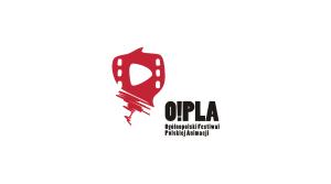 opla_logo_deep_red_panorama