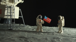 moon_landing2