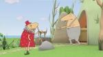 pan-toti-i-czarodziejska-rozdzka_2