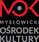 02-logo-mok-pion-rgb