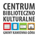 cbk_logo_rgb