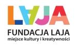 Logo_LAJA_2013