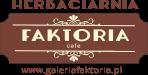 faktoria_logo