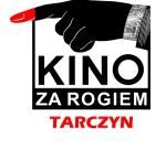 kzr_tarczyn_logo-jpg