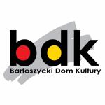 logo-biale-tlo-kwadrat
