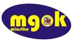 logo_mgok800