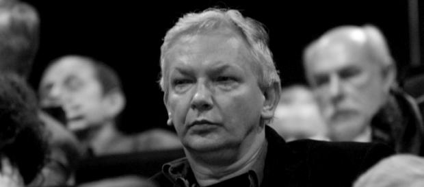 marek-serafnski