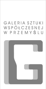 new_logo_bwa_tlo_biale