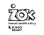 nowe_zok