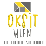 oksit-kino-za-rogiem-jutrzenka-we-wleniu
