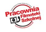 pracownia_filmoteki_szkolnej
