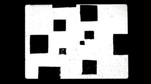 zdarzenie-plastyczne-04
