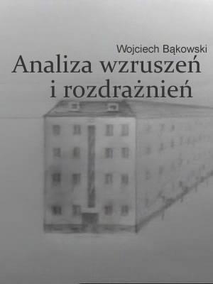 AWIZ_PLAKAT
