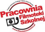 pracownia_filmoteki_szkolnej_thumb_540